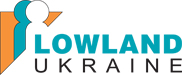 Logo-Lowland-UKRAINE