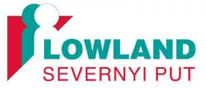 logoLowlandSintPetersburg