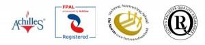 logos-certificates2